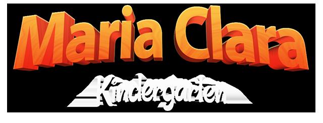 Maria Clara Kindergarten