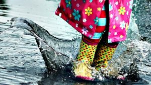 rainy-day-activities-for-kids-in-sutherland-shire