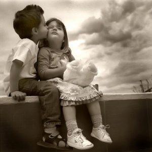Children-love-photo-1