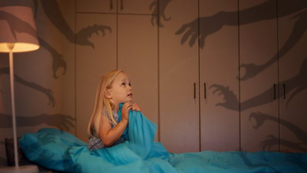 toddler-scared-of-new-bedroom-fresh-when-children-have-fear-of-the-dark-how-to-help-them-of-toddler-scared-of-new-bedroom