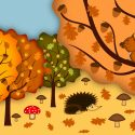 1748-autumn-in-the-forest-1920x1200-vector-wallpaper