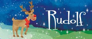 Header-Image-Rudolf-WithTitle
