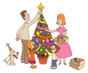 christmas-clip-art-family-4
